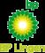 Logo BP Lingen