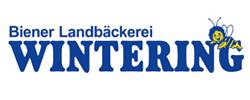 Logo Biener Landbäckerei Wintering