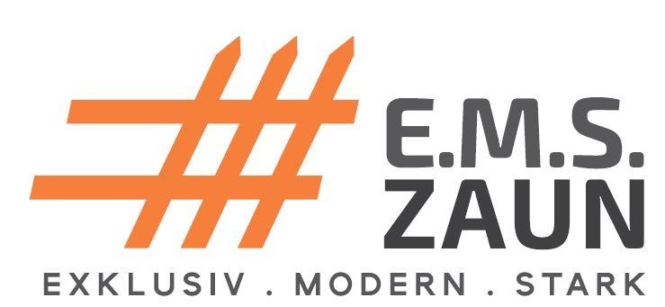 Ems Zaun