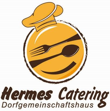 Hermes Catering
