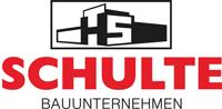 Logo Schulte Bauunternehmen