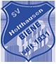 SV Holthausen-Biene Logo
