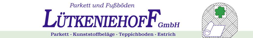 Luetkeniehoff