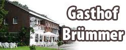 Gasthof Brümmer