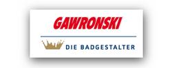 Gawronski