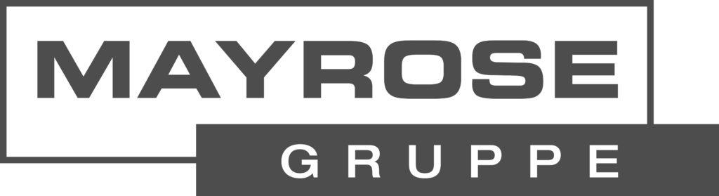 Mayrose