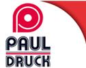Paul Druck