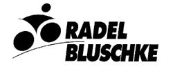 Radel Bluschke