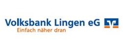 Volksbank Lingen