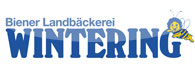 Biener Landbäckerei Wintering