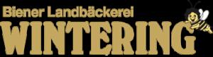 Bäckerei Wintering Logo